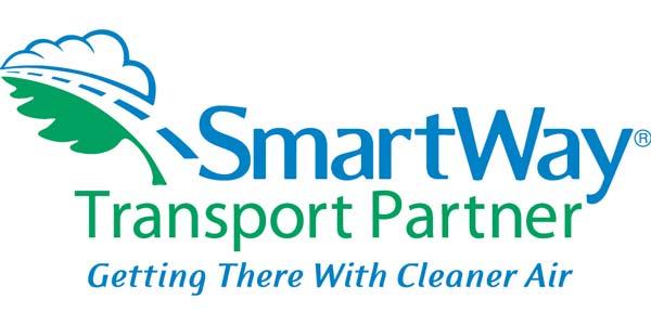 Logo_SmartWay