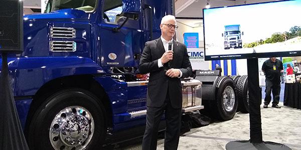 Mack-Trucks-ATA-Fairings-Announcement