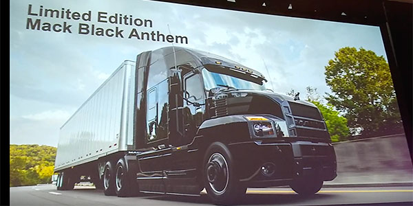 Mack-Trucks-Limited-Edition-Anthem-NACV