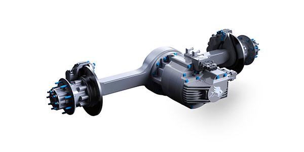 Meritor-12xe-blue-horizon-electric-powertrain
