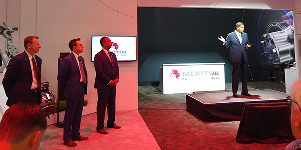 Meritor-expands-electric-drive-systems-offering-Under-its-Blue-Horizon-Brand