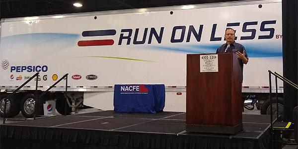 NACFE-Run-on-Less-Regional-NACV-2