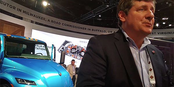 Navistar-International-Next-eMobility-Solutions