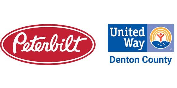 Peterbilt-United-Way-Logos