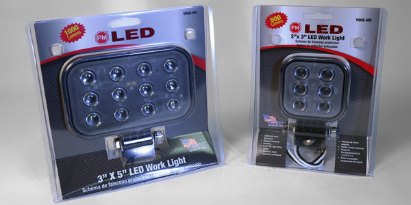Peterson-LED-Pedestal-Mount-LED