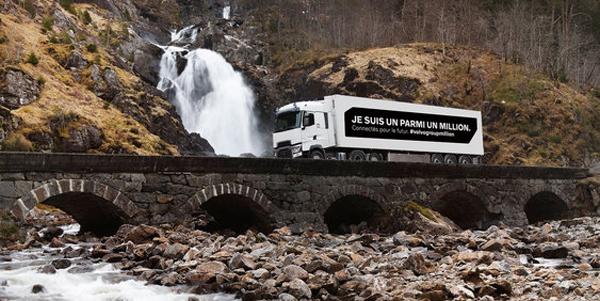 Renault-Trucks-Lyon-Volvo
