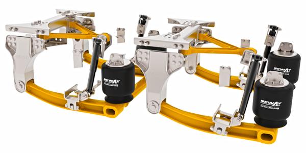 SAF-NEWAY-ADZ-Suspension-600x300