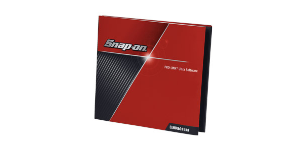 Snap-On-Ultra-Link-Software
