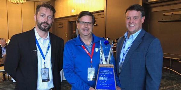 Stoughton-Blue-Diamond-Award