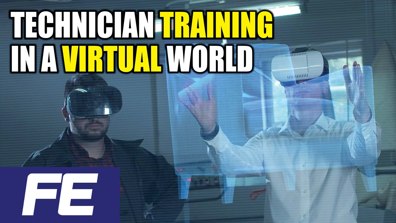 Technician-training-in-a-virtual-world-YouTube