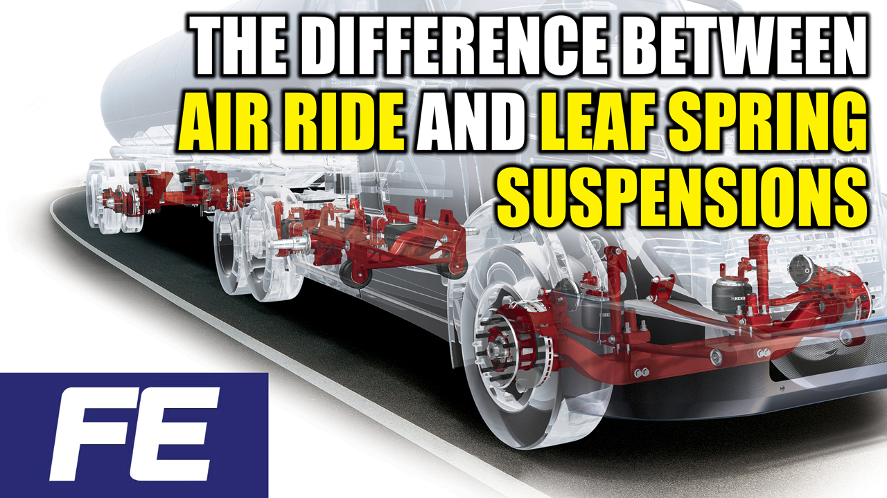 The-difference-between-air-ride-and-leaf-spring-suspensions-YOUTUBE