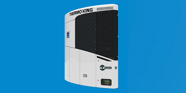 Thermo-King-SLXi-Trailer-Reefer