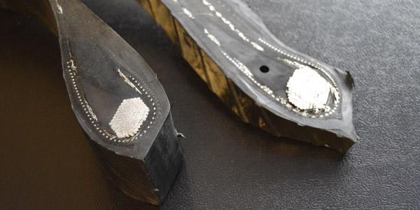 Tire-Beads-600x300