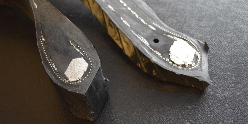 Tire-Beads-800x400