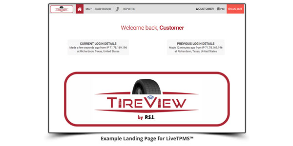 TireViewLive