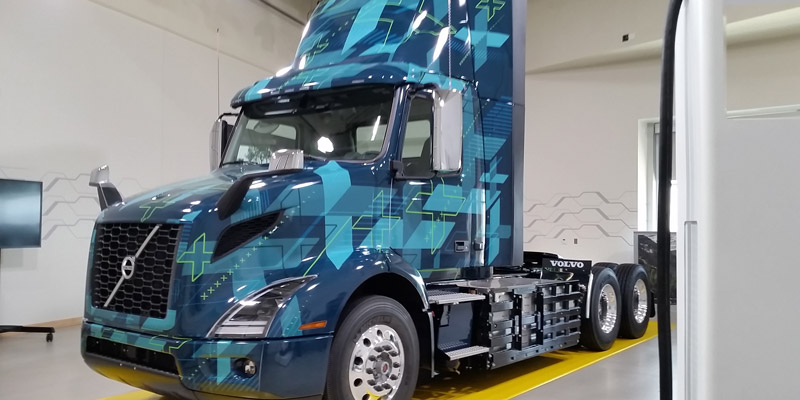 Volvo-electric-truck-VNR-800x400
