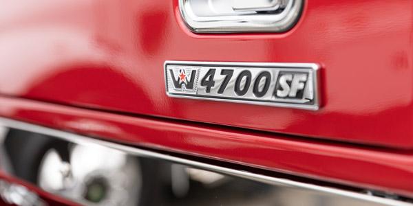 Western-Star-4700
