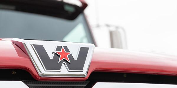 Western-Star-Pin