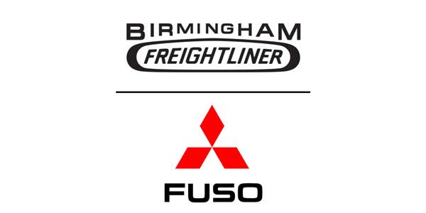 birmingham_freightliner-fuso-logos
