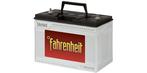 fahrenheit-new-look