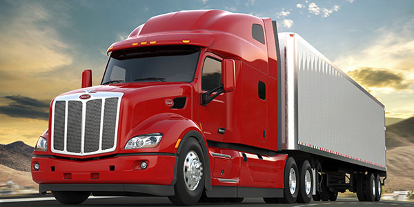 peterbilt-Dealer-Service-Program-NACV