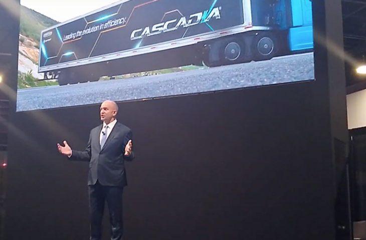Daimler-Trucks-North-America-President-CEO-Roger-Nielsen-NACV