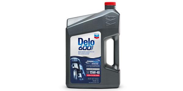 Delo_600_ADF