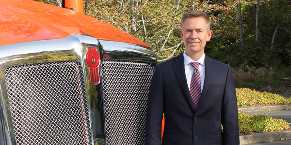 Kenworth-Executive-Interview-600x300