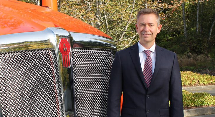 Kenworth-Executive-Interview-800x400