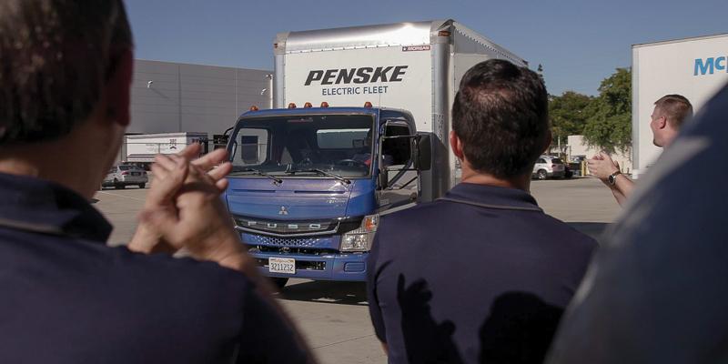 Penske-ATD-800x400