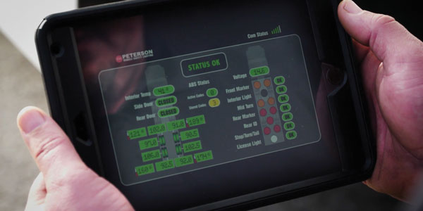 Peterson-Pulse-mobile-600x300