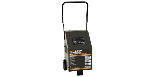 Pro-Logix-wheeled-battery-charger