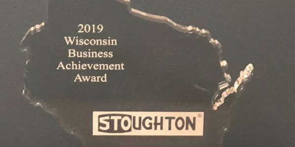 Soughton-Trailers-Award