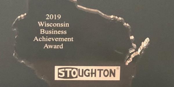 Soughton-Trailers-Award