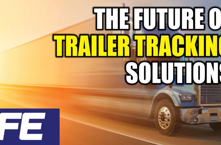 Trailer-Tracking-Future-YOUTUBE
