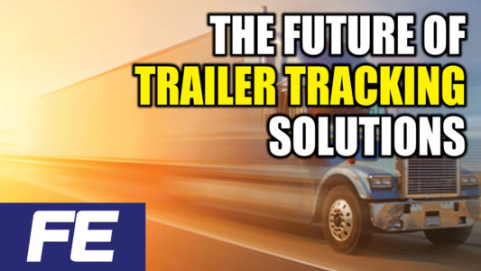 Trailer-Tracking-Future-YOUTUBE