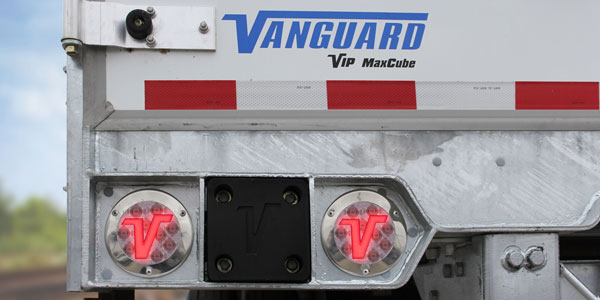 Vanguard_lights
