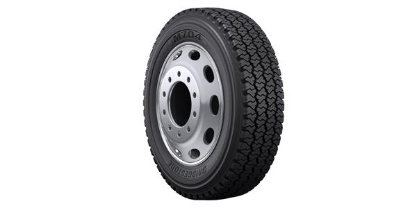 Bridgestone-M704