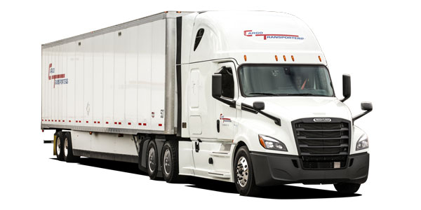 Cargo-Transporters2
