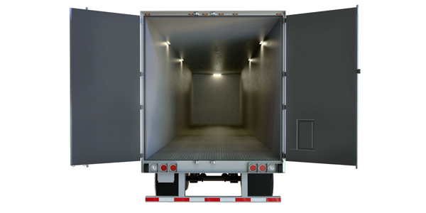 Dry-Van-Lighting-Phillips-Industries