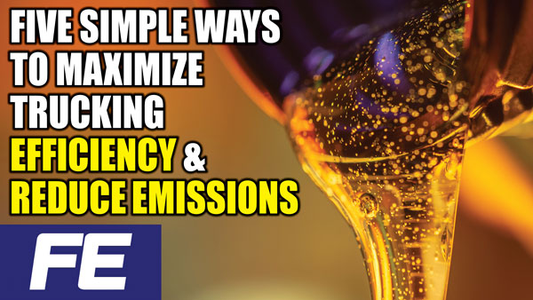 Five-simple-ways-to-maximize-trucking-efficiency-and-reduce-emissions-BACK
