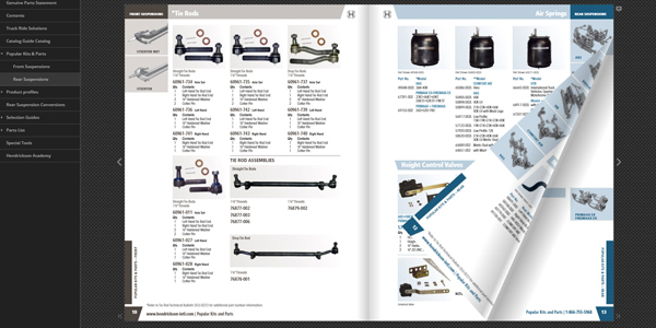Hendrickson-Truck-Parts-Catalog