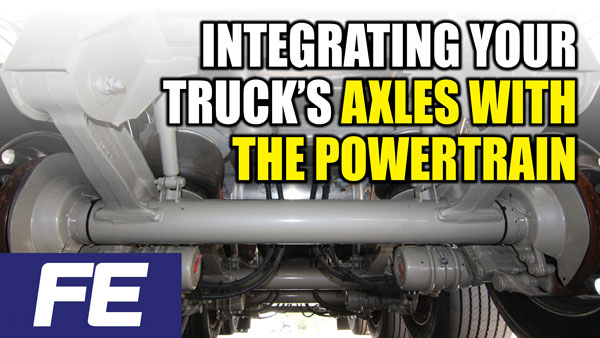Integrating-your-truck's-axles-with-the-powertrain-wordpress