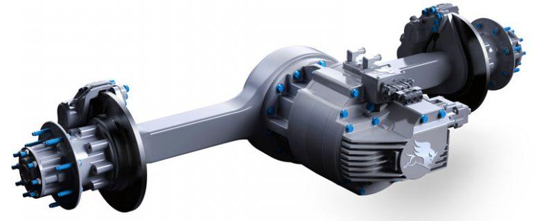 Meritor-12Xe-800x400