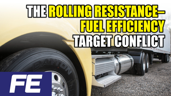 The-Rolling-Resistance-Fuel-Efficiency-Target-Conflict-BACKEND
