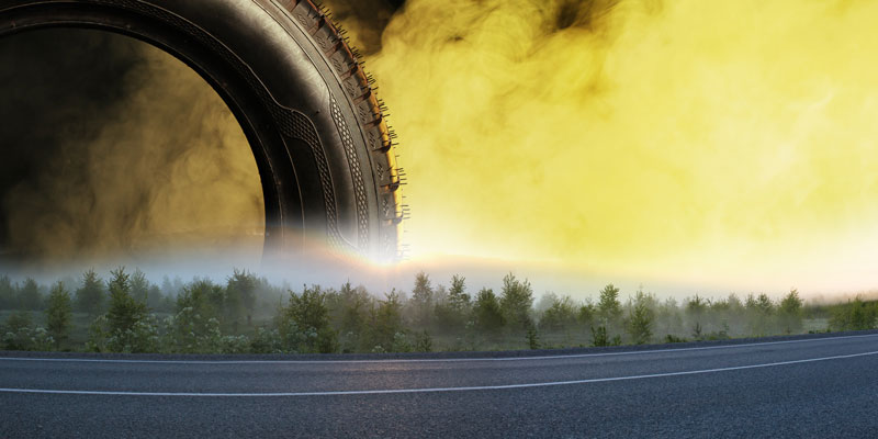 Tire-Sidewall-800x400