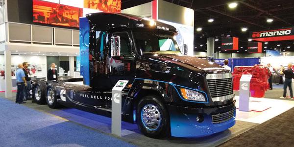 Trucking-Trend-Year-Cummins-Hydrogen-Truck