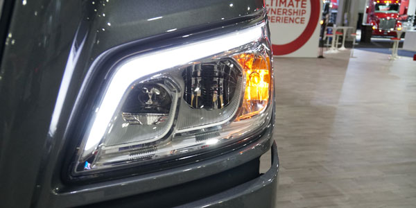 XL-LED-Lights-Hino