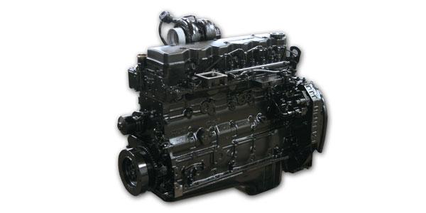 6.7L-Cummins_Rear-Gear