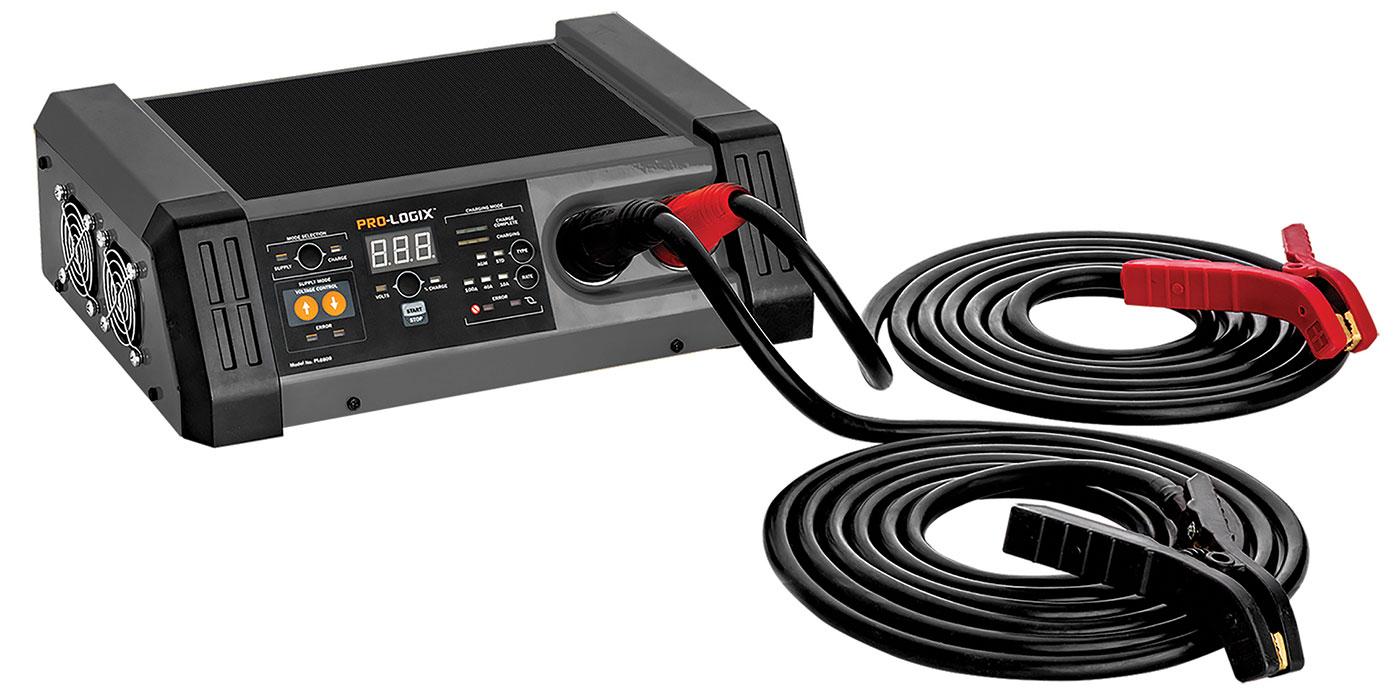 Clore-Automotive-Diesel-Electrical-PL6800_Unit_2--WEB